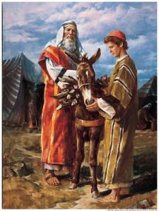abraham-isaac-sacrifice