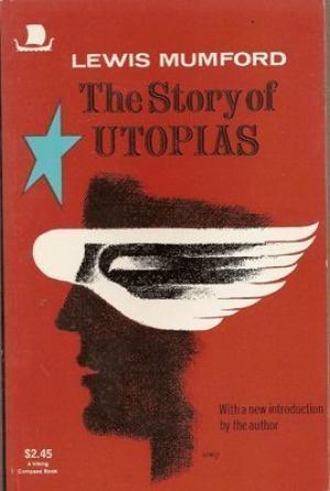 TheStoryofUtopias