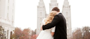templemarriage2