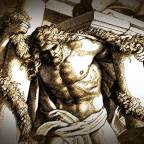 God is Just: #whatgodislike from the story of Samson